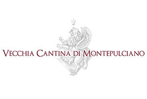 VECCHIA-CANTINA-DI-M-logo2