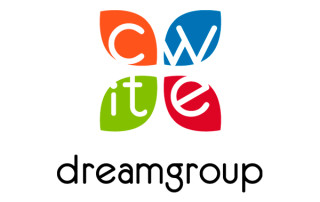 case_history_dreamgroup