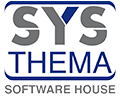 Sys-Thema