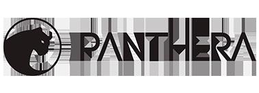 logo_panthera